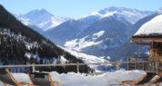 montagne_alternative_commeire_barbey_exterieur_hiver_06