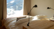 montagne_alternative_commeire_hiver_barbey_chambre02_4