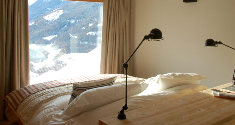 montagne_alternative_commeire_hiver_barbey_chambre02_5
