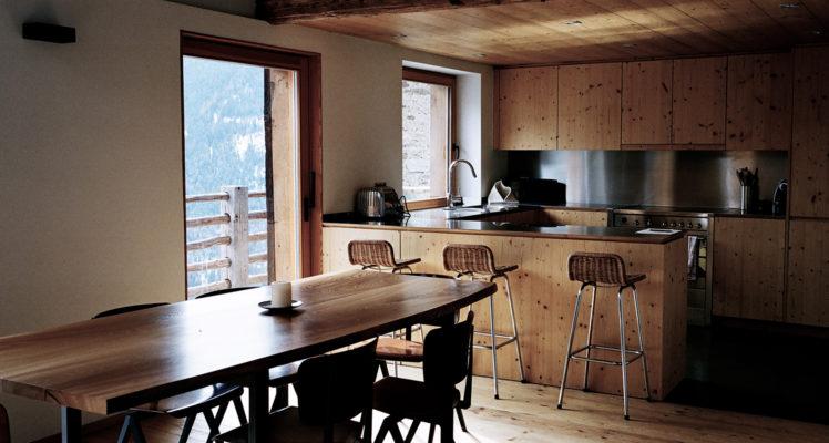 montagne_alternative_commeire_six-blanc_cuisine