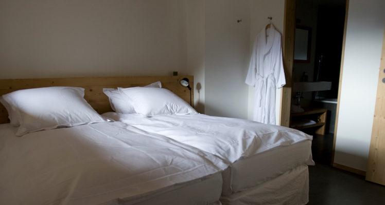 montagne_alternative_commeire_six-blanc_room_2