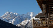 montagne_alternative_commeire_six-blanc_view
