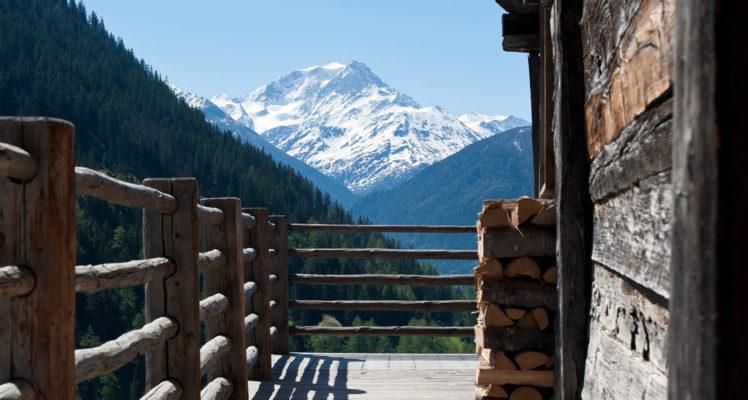 montagne_alternative_commeire_six-blanc_view_2