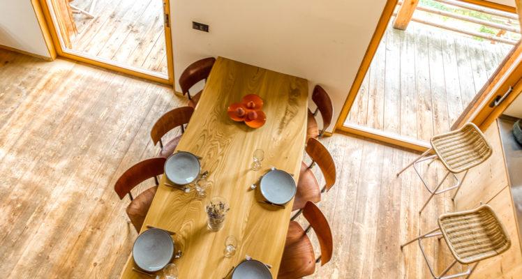 six_blanc_table-a-manger